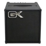 Gallien-Krueger MB110 1x10 100W Ultra Light Bass Guitar Combo