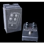 Moog Minifooger MSTREM1 Trem Guitar Tremolo Effects Pedal