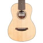 Cordoba Mini M Miniature Nylon String Guitar with Cordoba Gig Bag