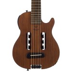Traveler Guitar Escape Mark III Mahogany