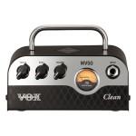 Vox MV50 Clean - 50-Watt Mini Head