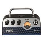 Vox MV50 Rock - 50-Watt Mini Head