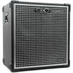 Gallien-Krueger NEO212-II 600-Watt 2x12 Cabinet