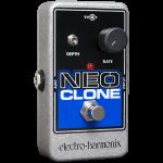 Electro Harmonix Neo Clone Analog Chorus