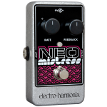 Electro Harmonix NEO Mistress Flanger Chorus and Flange Pedal
