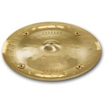 "Sabian 20"" Paragon Diamondback China Cymbal"