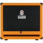 """Orange OBC212 2x12"""" 600W Neodymium Bass Cabinet"""
