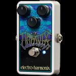 Electro Harmonix Octavix 60'S-Style Octave Fuzz Pedal