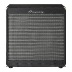 Ampeg Portaflex Series PF-115LF 1x15 Inches 400-Watt Bass Amplifier Cabinet
