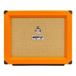 Orange PPC112C 1x12 Extension Cabinet