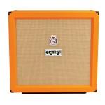 Orange PPC412C 4x12 Straight Speaker Cabinet