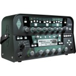 Kemper Profiler PowerHead Guitar Preamplifier