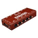 Radial R8008010 MPress Modular Press Distribution 8-Channel Head