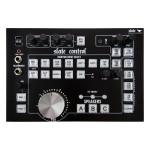 Slate Control Stereo--Black Finish EDU (Standalone System)
