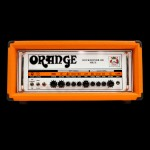 Orange RK100H MK2 Rockerverb 100W Twin-Channel Amp Head
