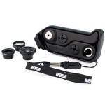 Rode RODEGRIP5PLUS Multi-Purpose Mount & Lens Kit