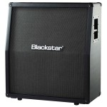 Blackstar Series One 412A 4x12 Angled Extension Cabinet