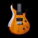 Prs S2 Custom 24 Electric Guitar in McCarty Tobacco Sunburst