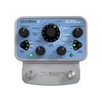 Source Audio SA221 SoundBlox 2 Multiwave Bass Distortion