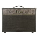 PRS 1x12 Cabinet Charcoal & Stealth