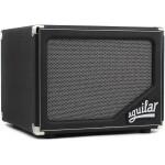 Aguilar SL-112 Super Light Bass Cabinet