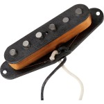 Seymour Duncan SSL-1 Vintage Staggered Stratocaster Pickup
