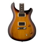 PRS SE Standard 22 Tobacco Sunburst Electric Guitar