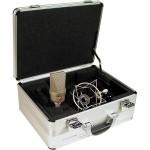 Neumann TLM103 Set w/ EA1 Shockmount and Aluminum Case