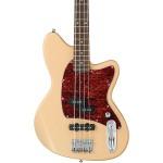 Ibanez TMB100IV Talman 4 String Electric Bass - Ivory