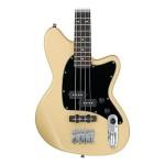 Ibanez TMB30 Electric Bass Ivory