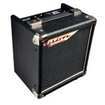 Ashdown TOURBUS10 Bass Combo Amplifier