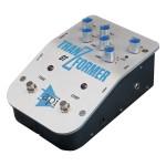 API Tranzformer GT Guitar Preamp Pedal
