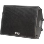 ISP Technologies Vector FS Full Spectrum - Guitar Wedge Cabinet
