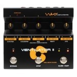 Neo Instruments Ventilator 2 Pedal