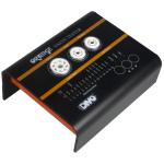 Orange VT-1000 Tube Tester