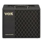 """Vox VT40X - Modeling 40W 1x10"""" Guitar Combo Amp"""