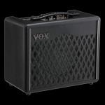 "Vox VX II 30W 8"" Digital Modeling Combo Amp"
