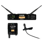 Line 6 XDV75L Digital Wireless System w/ Bodypack Transmitter and Lavalier