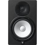 "Yamaha HS8 8"" Powered Studio Monitor Each"