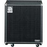 Ampeg SVT-410HE 4x10 Bass Cabinet