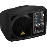 Behringer B205D Compact 150W Monitor