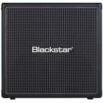 Blackstar HT-408 4x8 Straight Extension Cabinet