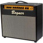 Bogner SHIVA 1x12 Combo Guitar Amplifier with Reverb & EL34