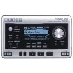 Boss BR80 Portable Digital Recorder