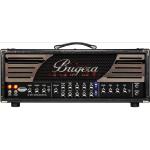 Bugera 333XL Infinium Hardcore 120-Watt 3-Channel Tube Amplifier Head
