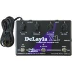 Carl Martin DeLayla XL Delay Pedal