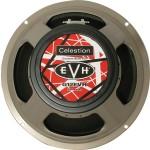 """Celestion EVH G12 20-Watt 15-Ohm 12"""" Guitar Speaker"""