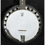 Deering Boston 5 Banjo 5 String