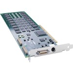 Digidesign HD Core PCI Card with PT8 Software