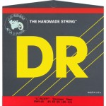 DR Strings MH5-45 LoRider Bass Strings 45-125